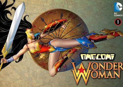 ame-comi-wonder-woman-00
