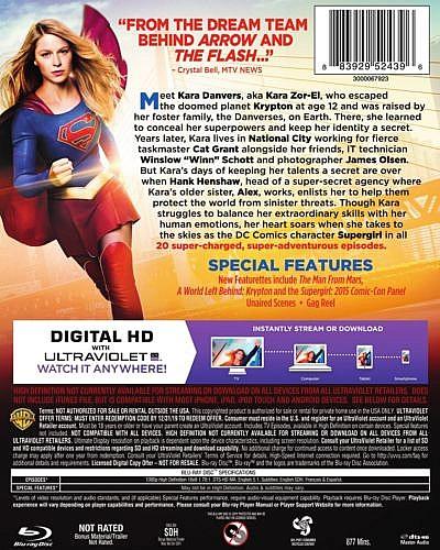 Index of /wordpress/wp-content/uploads/cache/Supergirl