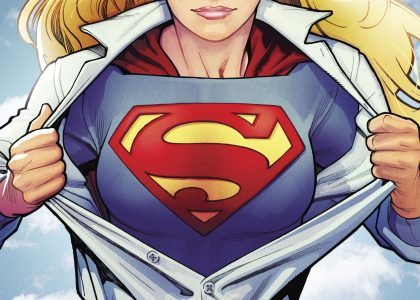 cbs-supergirl-tv-series-dce_supergirl-int-v01_r01