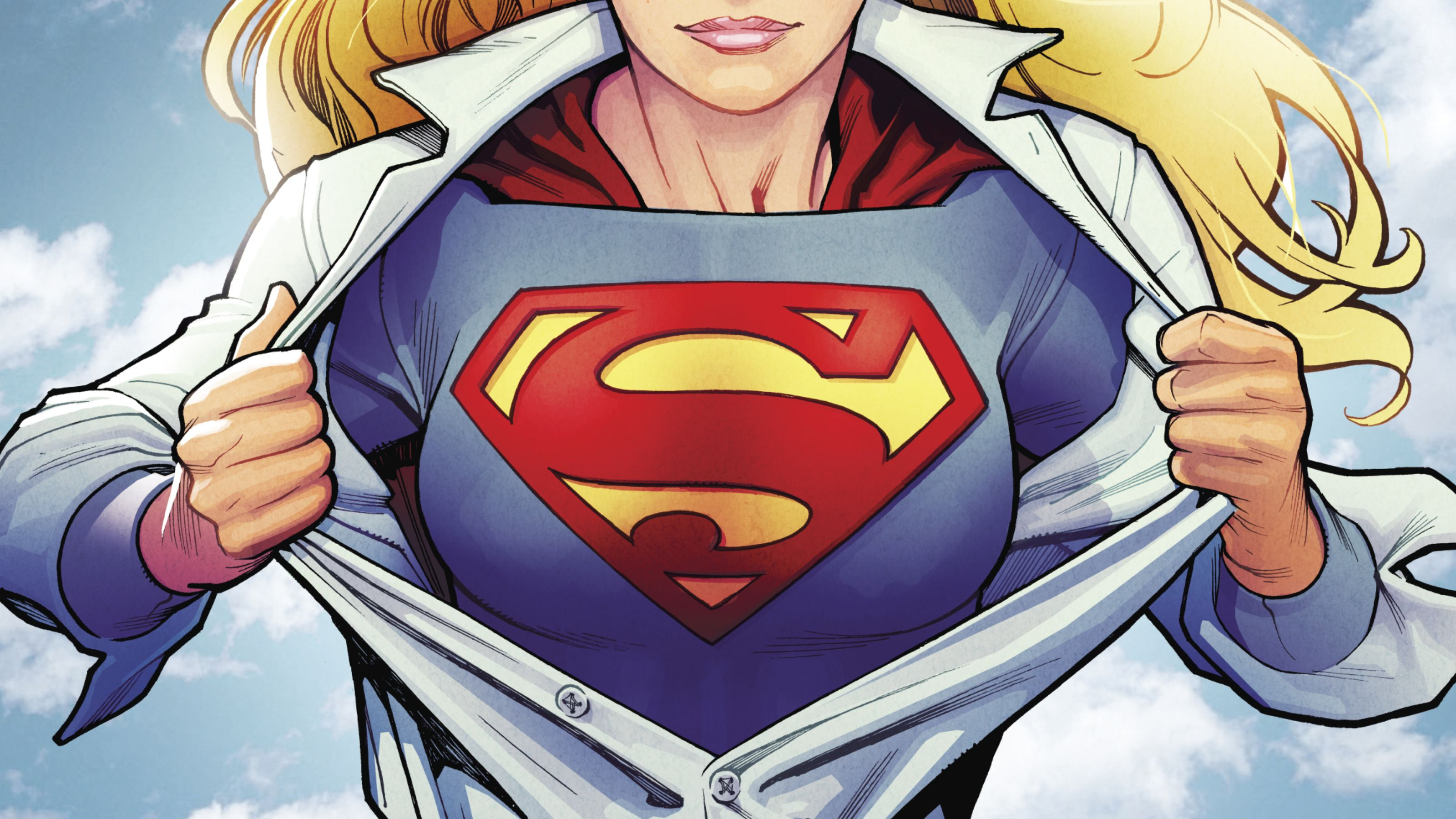 cbs-supergirl-tv-series-dce_supergirl-int-v01_r01