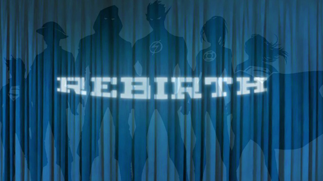 dc-rebirth-character-teaser