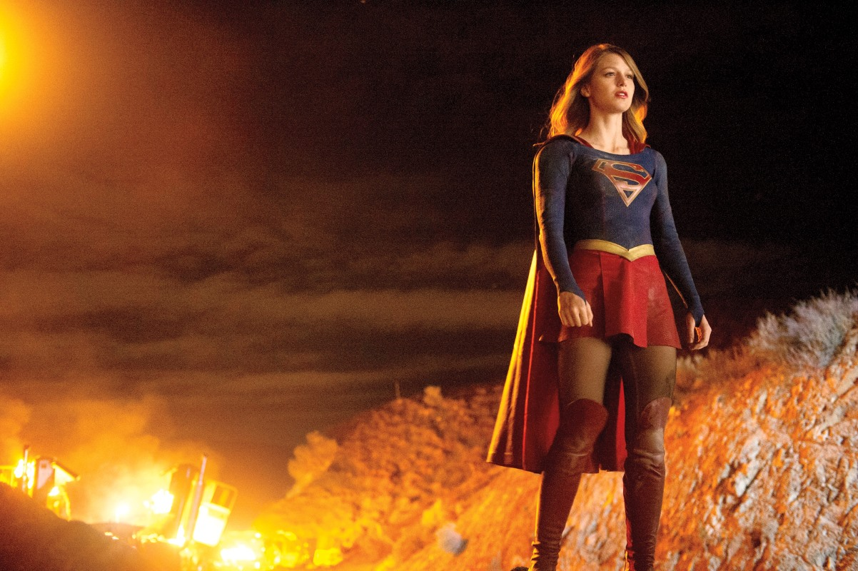 entertainment-weekly-supergirl-tv-web