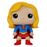supergirl-funko-pop-square