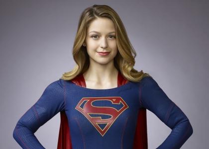 supergirl-melissa-benoist-02-for-web