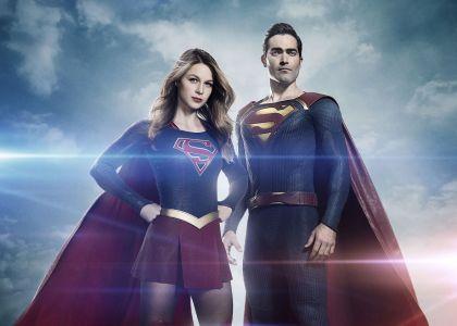 superman-1st-look-supergirl-season-2