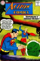 Action-Comics-262