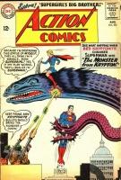 Action-Comics-303