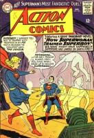Action-Comics-332
