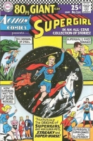 Action-Comics-334