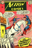 Action-Comics-336