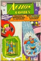 Action-Comics-339