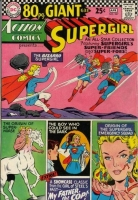 Action-Comics-347