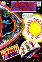 Action-Comics-365