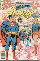 Action-Comics-500
