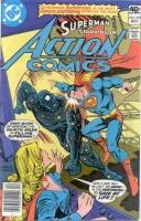 Action-Comics-502