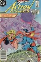 Action-Comics-555