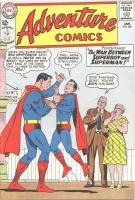 Adventure-Comics-304