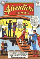 Adventure-Comics-313