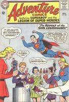 Adventure-Comics-326