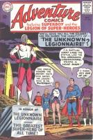 Adventure-Comics-334