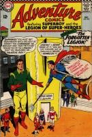 Adventure-Comics-351