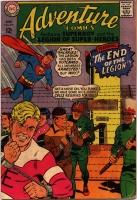 Adventure-Comics-359
