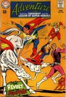 Adventure-Comics-364