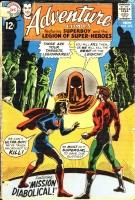 Adventure-Comics-374