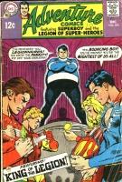 Adventure-Comics-375