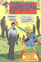Adventure-Comics-389