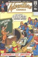 Adventure-Comics-392
