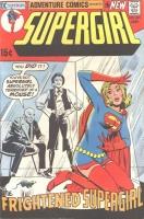 Adventure-Comics-401
