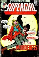 Adventure-Comics-405