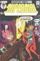 Adventure-Comics-408
