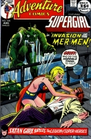 Adventure-Comics-409