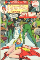 Adventure-Comics-415
