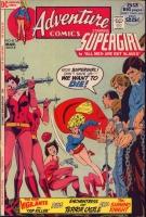 Adventure-Comics-417