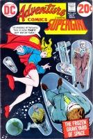 Adventure-Comics-424