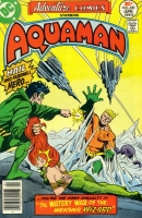 Adventure-Comics-450
