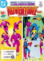 Adventure-Comics-493
