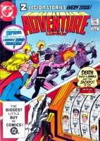 Adventure-Comics-496