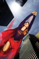 Adventures-of-Supergirl-01