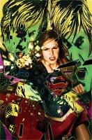 Adventures-of-Supergirl-02