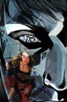 Adventures-of-Supergirl-04