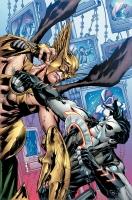 Justice-League-United-02-2014