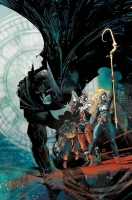 Justice-League-United-03-2014-Batman-75th-Anniversary-Variant