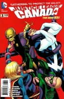 Justice-League-United-03-2014-Canada-Variant