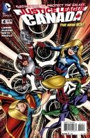 Justice-League-United-04-2014-Canada-Variant