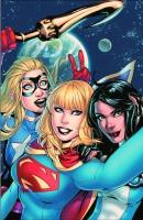 Justice-League-United-04-2014-Selfie-Variant