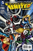 Justice-League-United-04-2014